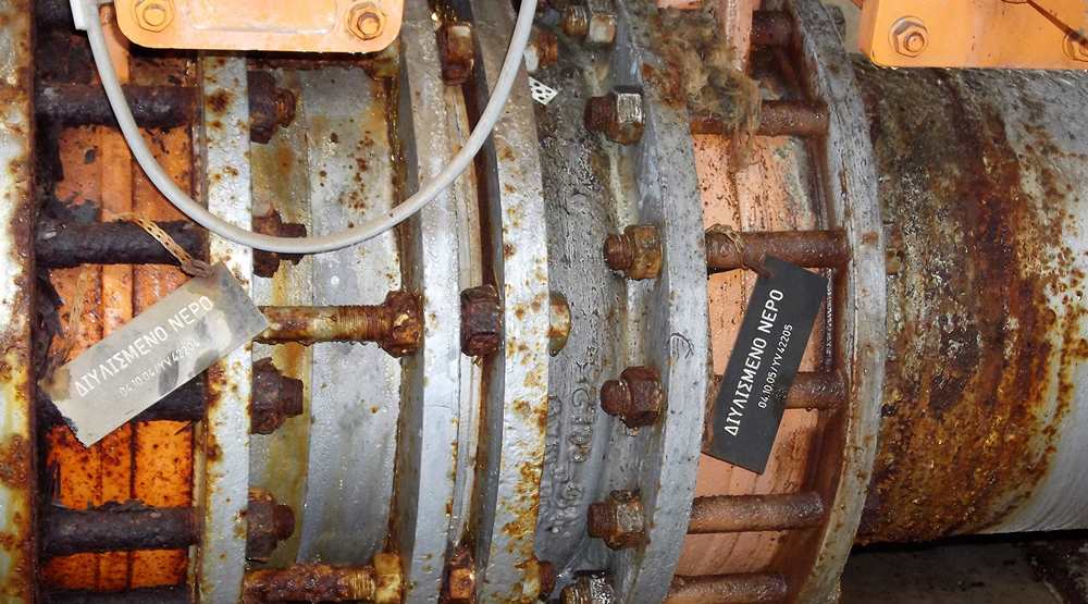 industrial-rust-removal-before